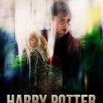 Harry Potter & the Soulmate Bond - Tiffany