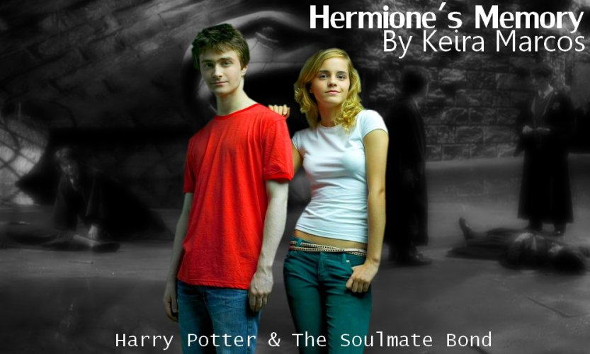harry potter fanfiction hermione lemon