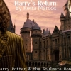 harrysreturn