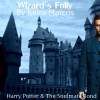 Wizard\'s Folly