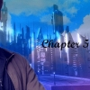 chapter-five_0
