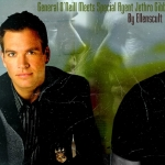 general-o_neill-meets-special-agent-jethro-gibbs-by-ellenscult