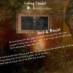 loving-daniel