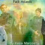 packatlantis