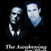 thewakeningbyhoneychick