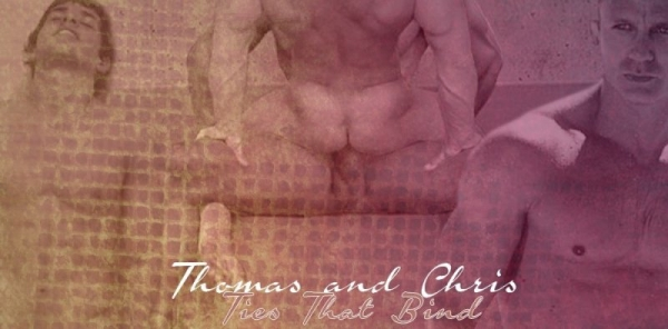 Thomas & Chris 2