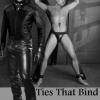 Ties That Bind by Syble