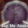 keep-me-awake
