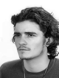 Sean Taylor Actor: Orlando Bloom