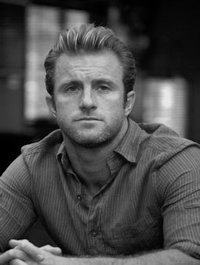 Daniel Williams (Courtesan) Actor: Scott Caan