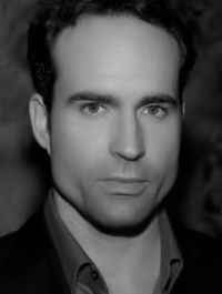 Master Antoine Devereaux (Dom) Actor: Jason Patric