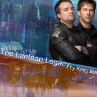 lanteanlegacy-fanarts