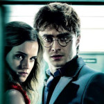 harry-y-hermione-harry-and-hermione-17302665-800-1280