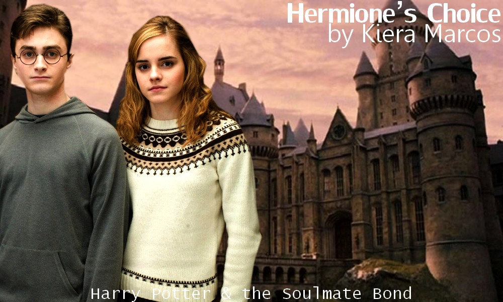 Hermione's Choice