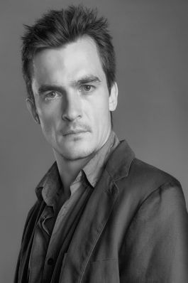 Quin Deadmarsh (Rupert Friend)