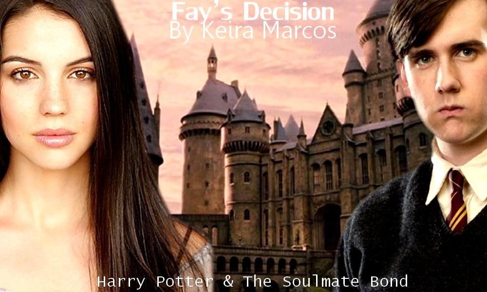 faysdecision