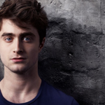 Daniel-Radcliffe-Wallpaper