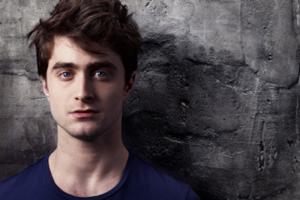 Daniel-Radcliffe-Wallpaper