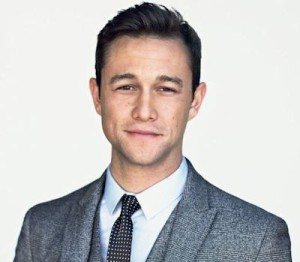 Lucas Pierce (Actor: Joseph Gordon-Levitt)