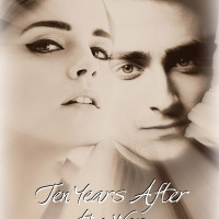 TenYearsCover_Final
