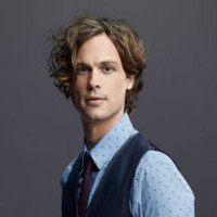 Dr. Spencer Reid Alpha Guide