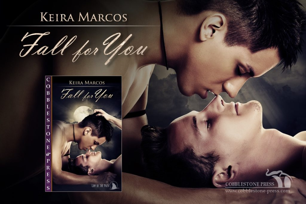 Absolute BS. That girl was fugly.not all Indians have an accent.not all Indian families are like that.