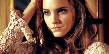 beautiful-emma-watson-girl-harry-potter-hermione-granger-Favim.com-453985