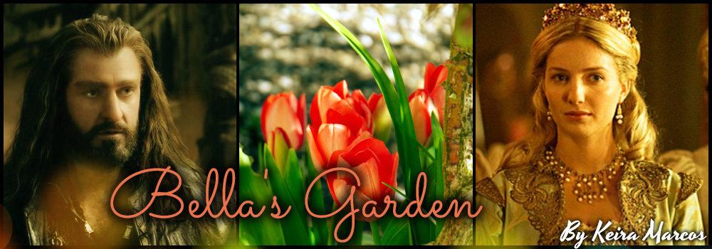 Bella's Garden
