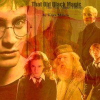 That-Old-Black-Magic-by-FanArts-Series