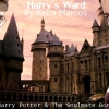 harrysward