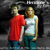 hermionesmemory