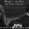 magicsjustice