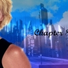 chapter-eight