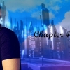 chapter-four