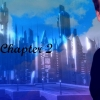 chapter-two