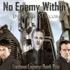 no_enemy_within-the-other-willow