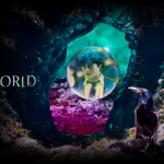 All-the-World-by-Keira-Marcos-gift-from-Fae-Anthea