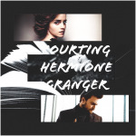 Courting Hermione Granger by Fashi0n