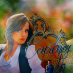 Courting Hermione Granger by Tifany