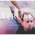 Iterum by By Fashi0n