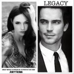 Legacy by Fashi0n