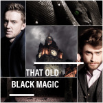 That Old Black Magic by Fashi0n