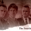 The Search by FanArtsSeries