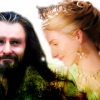 BellaThorin3