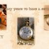wall_trinity_by_more_than_a_pint-49a60e8957831cfce7dc17f704bc4a1abcd87edd