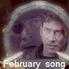 february-song