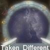 we_ve-taken-different-roads