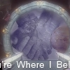 you_re-where-i-belong