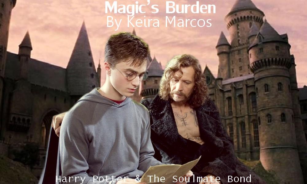 magicsburden