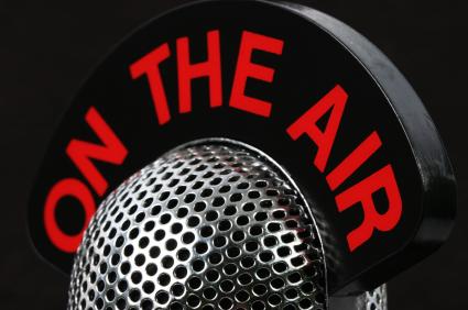 Radio-Program-Picture